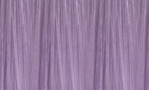 COLOR.ME by Kevin Murphy Toner - LILAC