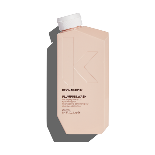 KEVIN.MURPHY PLUMPING.WASH 250mL (8.4oz)