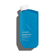 Load image into Gallery viewer, KEVIN.MURPHY REPAIR-ME Rinse_250mL (8.4oz)