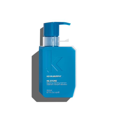 KEVIN.MURPHY RE.STORE_200mL (6.7oz)