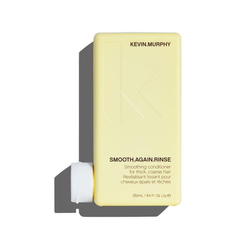 KEVIN.MURPHY SMOOTH.AGAIN Rinse_250mL (8.4oz)