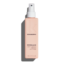 Load image into Gallery viewer, KEVIN.MURPHY STAYING.ALIVE Leave-in Treatment_150mL (5.1oz)