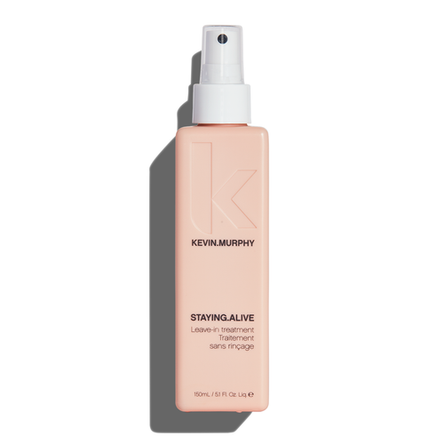 KEVIN.MURPHY STAYING.ALIVE Leave-in Treatment_150mL (5.1oz)