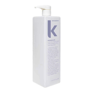 KEVIN.MURPHY STAYING.ALIVE Leave-in Treatment_Liter (33.6oz)