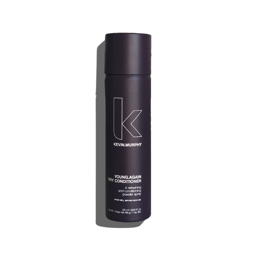 KEVIN.MURPHY YOUNG.AGAIN Dry Conditioner_250mL (8.53oz)