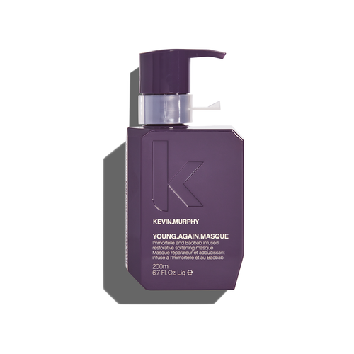 KEVIN.MURPHY YOUNG.AGAIN Masque_200mL (6.7oz)