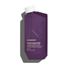 Load image into Gallery viewer, KEVIN.MURPHY YOUNG.AGAIN Rinse_250mL (8.4oz)