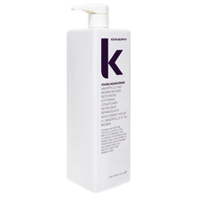 Load image into Gallery viewer, KEVIN.MURPHY YOUNG.AGAIN Rinse_Liter (33.6oz)