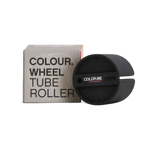 COLOR ME by KEVIN MURPHY Colour Wheel Tube Roller
