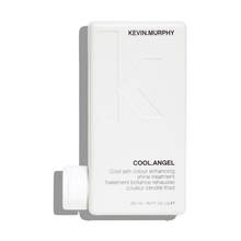 Load image into Gallery viewer, KEVIN.MURPHY COLOURING.ANGELS - Cool Angel (ash tones)_250mL (8.4oz)