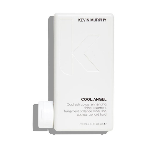 KEVIN.MURPHY COLOURING.ANGELS - Cool Angel (ash tones)_250mL (8.4oz)