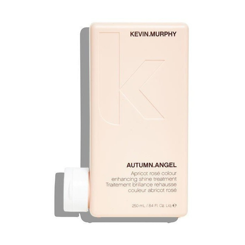 KEVIN.MURPHY COLOURING.ANGELS - Autumn Angel (rose tones)_250mL (8.4oz)