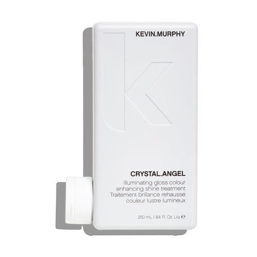 KEVIN.MURPHY COLOURING.ANGELS - Crystal Angel_250mL (8.4oz)