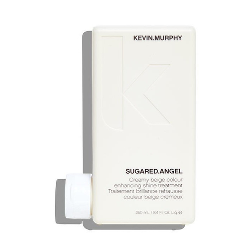 KEVIN.MURPHY COLOURING.ANGELS - Sugared Angel (beige tones)_250mL (8.4oz)