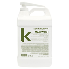 Load image into Gallery viewer, KEVIN MURPHY MAXI Wash