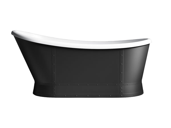 Bueno bathtub freestanding hight quality fiberglass