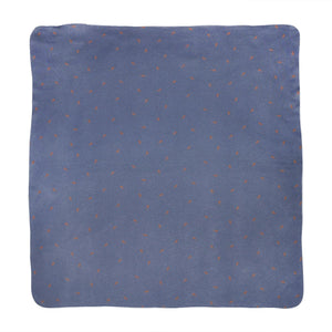 Koalav All Over Bush Blanket - NAVY - OS