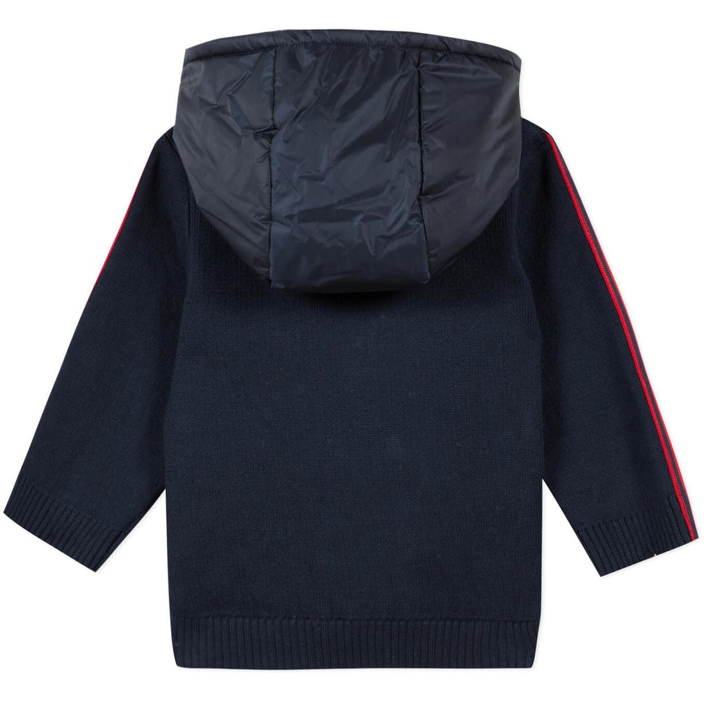 Paul Smith JACKET - NAVY