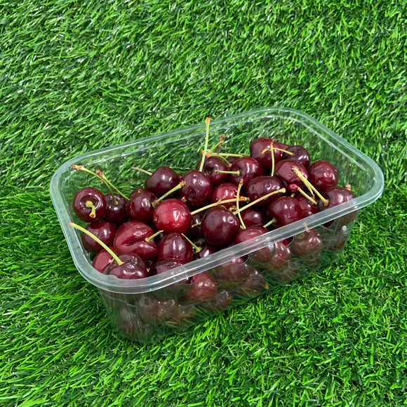 Cherries Punnet 200g