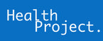 HealthProjectAus