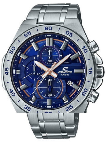 CASIO EDIFICE  EFR564D-2AVUDF