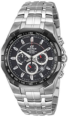 CASIO EDIFICE EF540D-1A5
