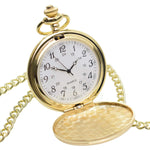 POCKET WATCH - WIMSONS WSPW65