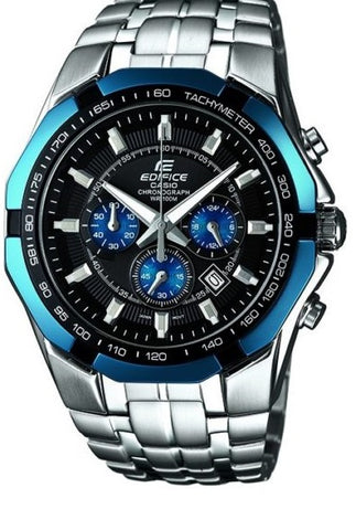 CASIO EDIFICE EF540D-1A2