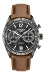 SUPERIOR CHRONO II 510818 45 54 08