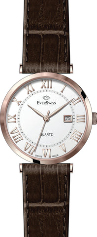 EVER SWISS 5748-LLRW