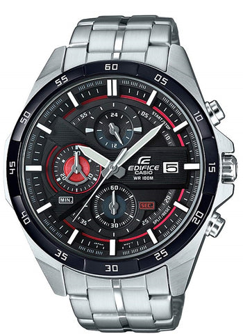 CASIO EDIFICE EFR556DB-1AVUDF