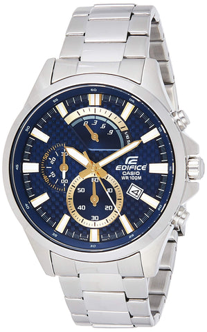 CASIO EDIFICE EFV530D-2AVUDF
