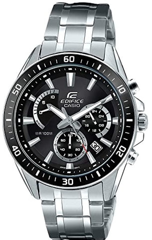 CASIO EDIFICE EFR552D-1AVUDF