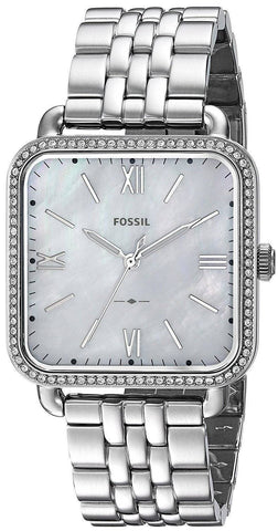 FOSSIL Micah Watch - ES4268