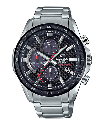 EDIFICE EQS-900DB-1AVUDF