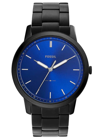 FOSSIL The Minimalist Three -  FS5693