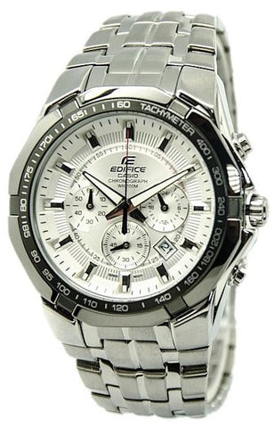 CASIO EDIFICE  EF540D-7AVDF
