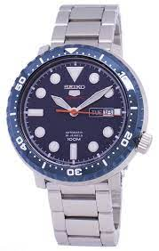 SEIKO Prospex Save The Ocean SSC741P
