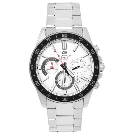 CASIO EDIFICE EFV570D-7AVDF