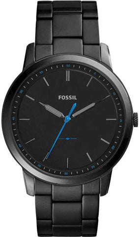 Fossil The Minimalist - FS5308