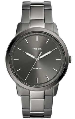 Fossil The Minimalist FS5459