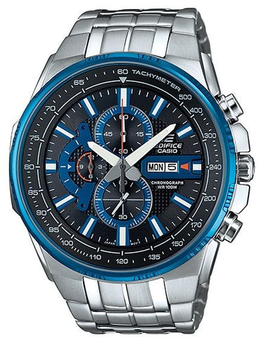 CASIO EDIFICE EFR549D-1A2