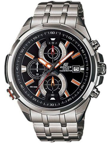 CASIO EDIFICE  EFR536D-1A4