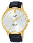Alba watch AS9E24X1