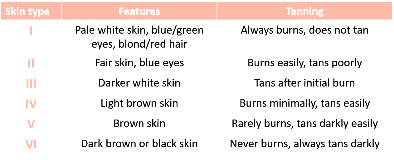 overview_skintypes.png