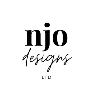 NJODesigns