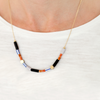 Guateque Necklace