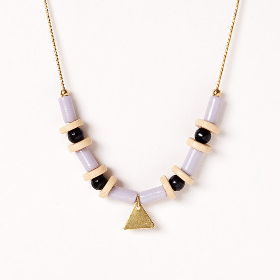 Sarao Necklace