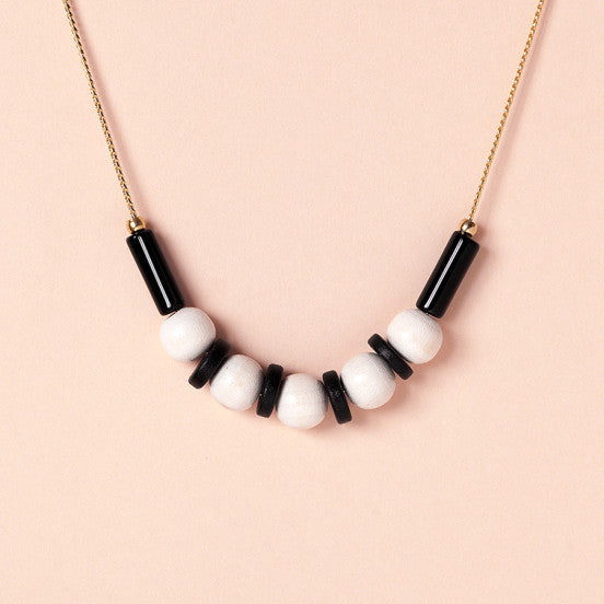 Jaia Necklace