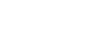 Studio Gabriel Salon, Spa, and Boutique